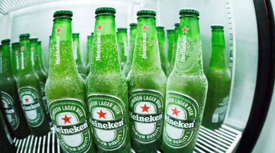 boissons-heineken-resto-4-coins-st-jerome.png